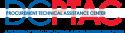 DC Procurement Technical Assistance Center Logo