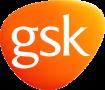 GlaskoSmithKline Logo