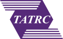 Telemedicine and Advanced Technology Research Center Logo