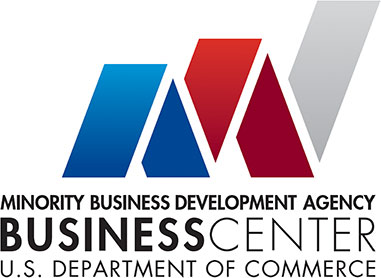 Minority Business Development Agency Business Center