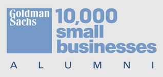 Goldman Sachs | 10,000 Small Businesses Alumni